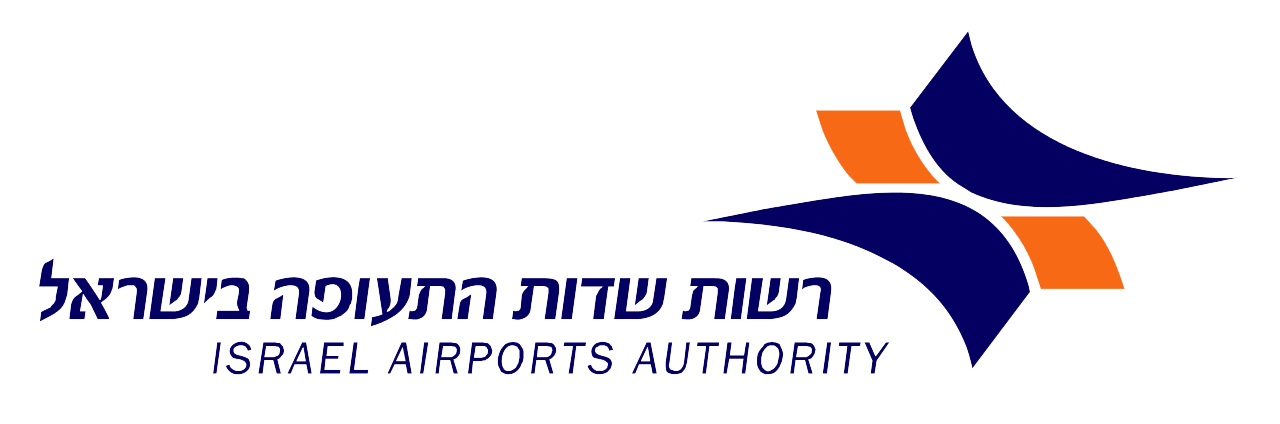 Israel Airpots Authority