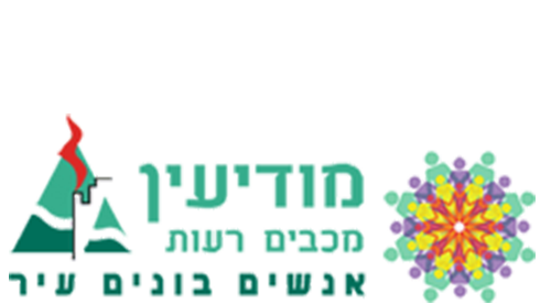 Modiin Maccabim Reut Local Authority